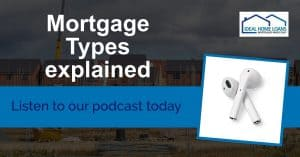 forces help to buy mortgages, armed forces mortgages schemes
