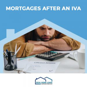 RAF Mortgages, Navy Mortgages