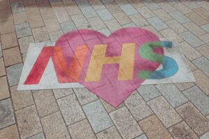 NHS Mortgages